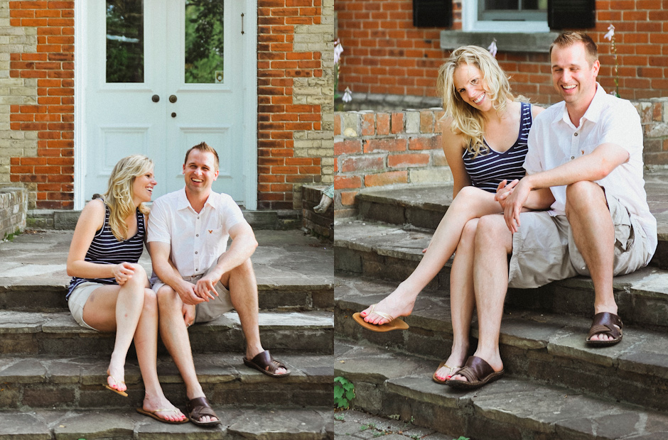 Equestrian-Fine-Art-Engagement-Photography-Toronto-Geminie-Photography-17
