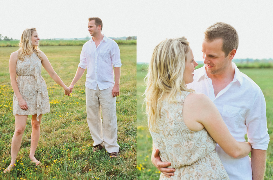 Equestrian-Fine-Art-Engagement-Photography Toronto-Geminie-Photography-8