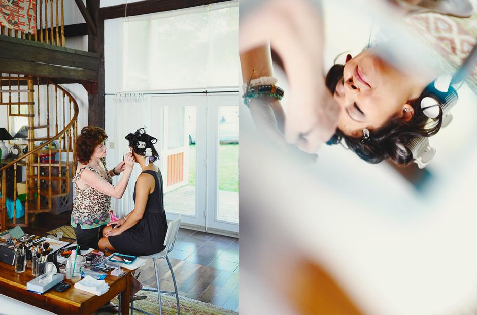 Caledon-Farm-Wedding-Photos-Geminie-Photography-Farm-Outdoor-Wedding-Muskoka-1