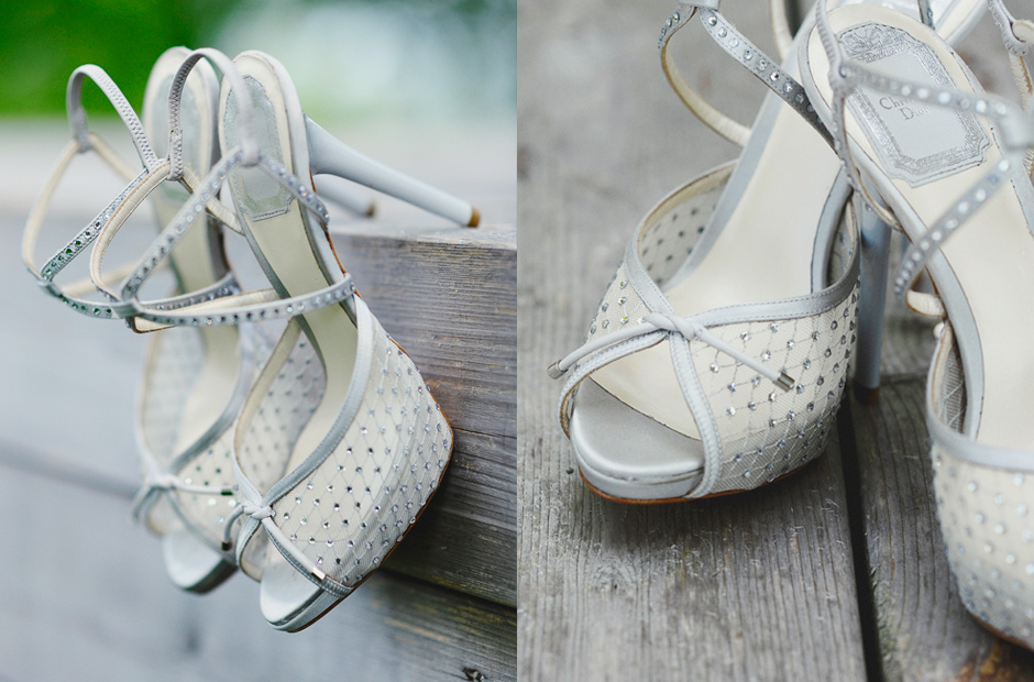 Caledon-Farm-Wedding-Photos-Geminie-Photography-Farm-Outdoor-Wedding-Muskoka-12