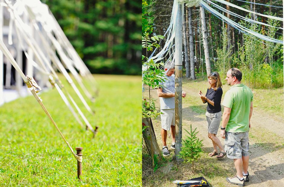 Caledon-Farm-Wedding-Photos-Geminie-Photography-Farm-Outdoor-Wedding-Muskoka-18