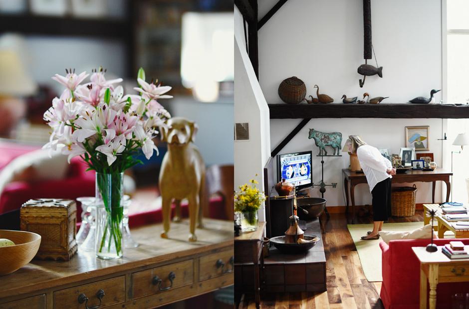 Caledon-Farm-Wedding-Photos-Geminie-Photography-Farm-Outdoor-Wedding-Muskoka-2