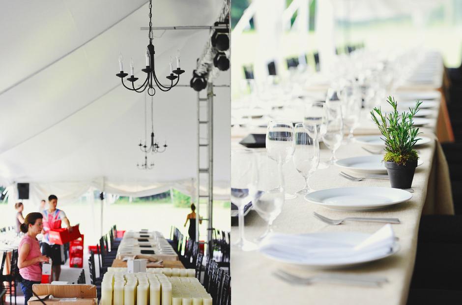 Caledon-Farm-Wedding-Photos-Geminie-Photography-Farm-Outdoor-Wedding-Muskoka-20