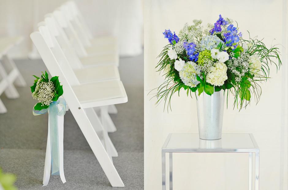 Caledon-Farm-Wedding-Photos-Geminie-Photography-Farm-Outdoor-Wedding-Muskoka-21a