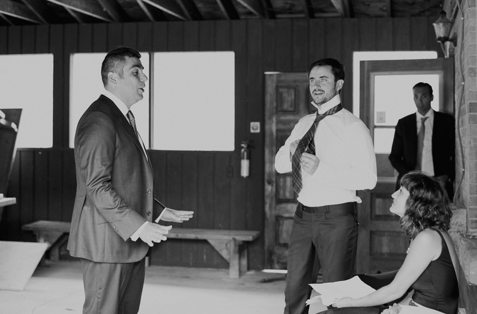 Caledon-Farm-Wedding-Photos-Geminie-Photography-Farm-Outdoor-Wedding-Muskoka-25