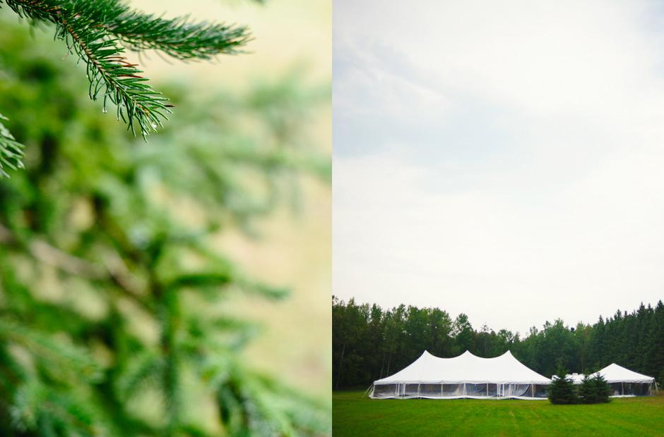 Caledon-Farm-Wedding-Photos-Geminie-Photography-Farm-Outdoor-Wedding-Muskoka-26
