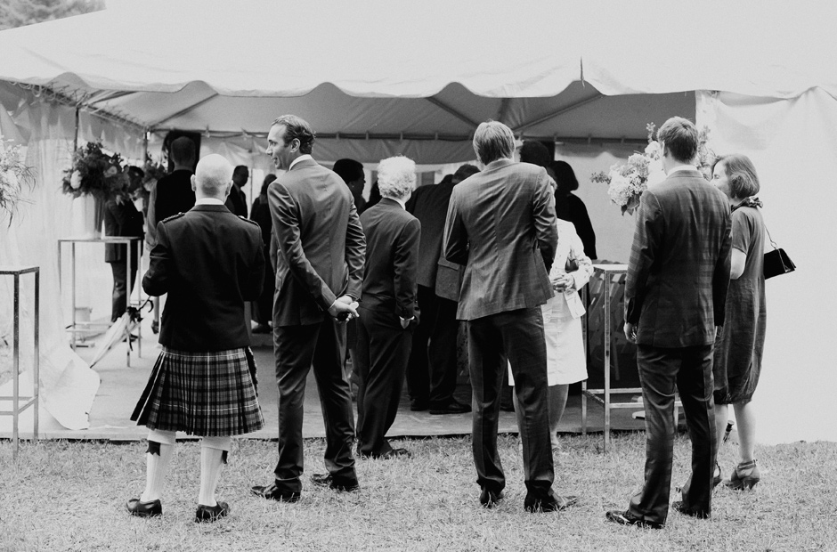 Caledon-Farm-Wedding-Photos-Geminie-Photography-Farm-Outdoor-Wedding-Muskoka-27