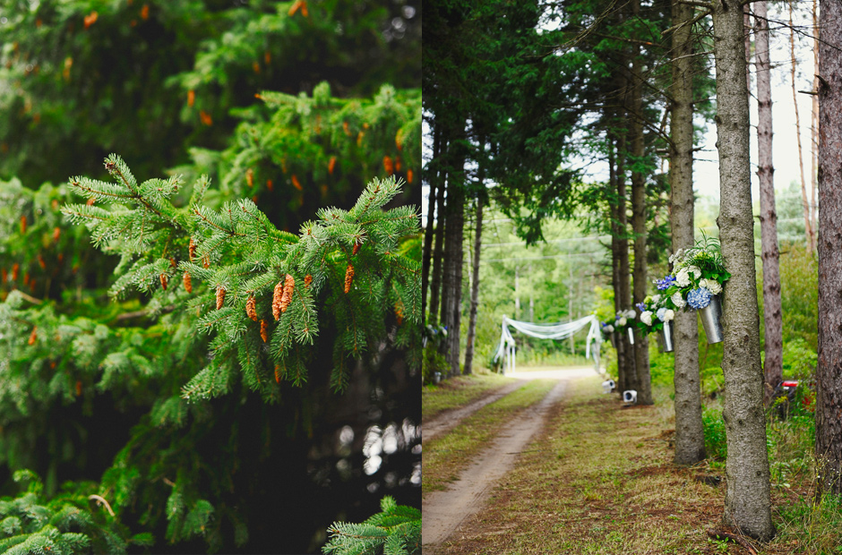 Caledon-Farm-Wedding-Photos-Geminie-Photography-Farm-Outdoor-Wedding-Muskoka-28