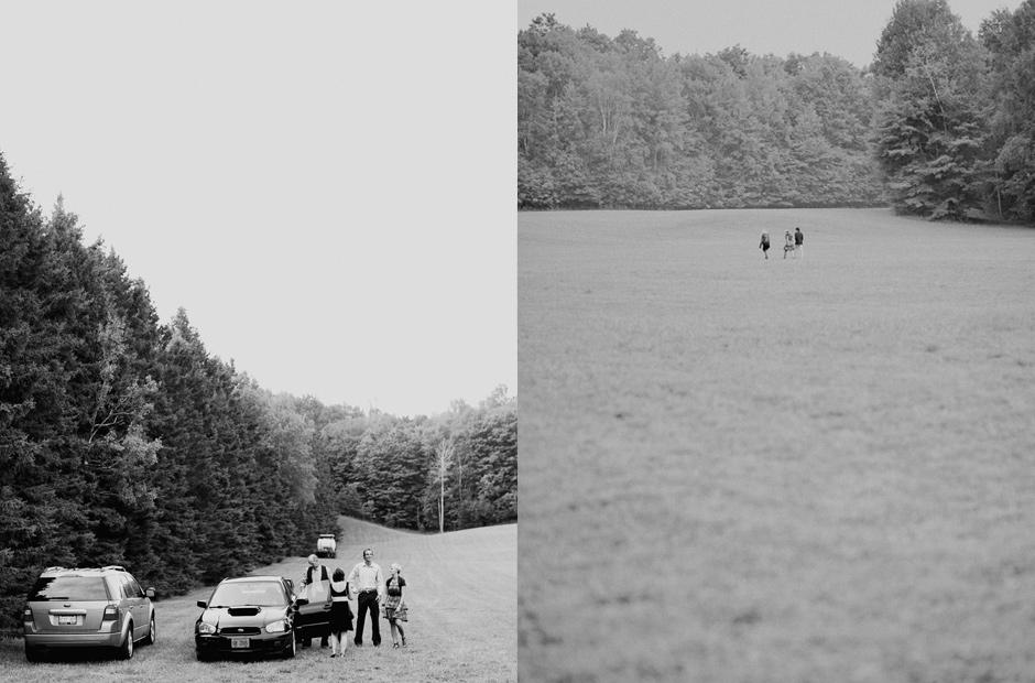 Caledon-Farm-Wedding-Photos-Geminie-Photography-Farm-Outdoor-Wedding-Muskoka-30