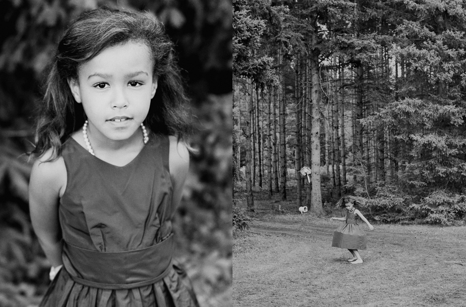 Caledon-Farm-Wedding-Photos-Geminie-Photography-Farm-Outdoor-Wedding-Muskoka-31