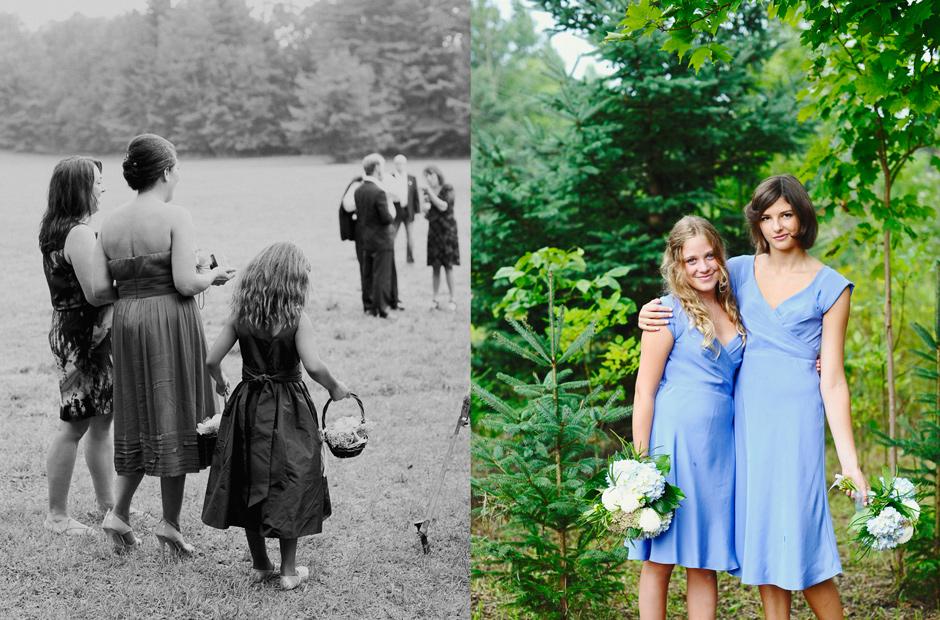 Caledon-Farm-Wedding-Photos-Geminie-Photography-Farm-Outdoor-Wedding-Muskoka-32