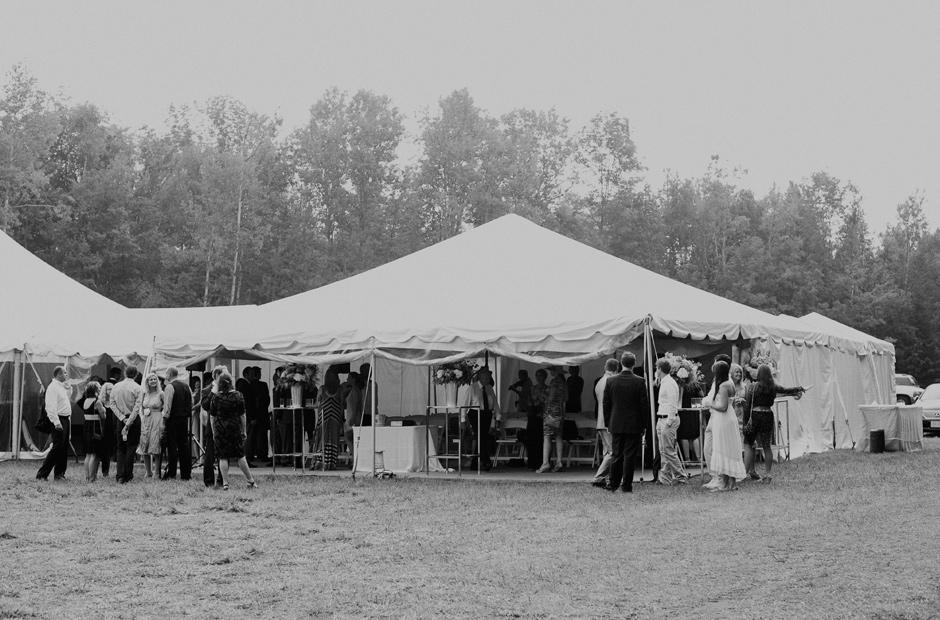 Caledon-Farm-Wedding-Photos-Geminie-Photography-Farm-Outdoor-Wedding-Muskoka-33