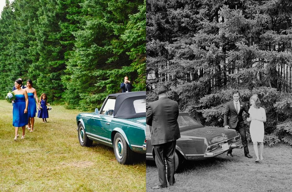 Caledon-Farm-Wedding-Photos-Geminie-Photography-Farm-Outdoor-Wedding-Muskoka-36