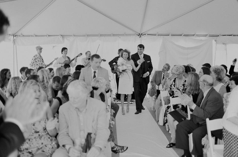 Caledon-Farm-Wedding-Photos-Geminie-Photography-Farm-Outdoor-Wedding-Muskoka-37