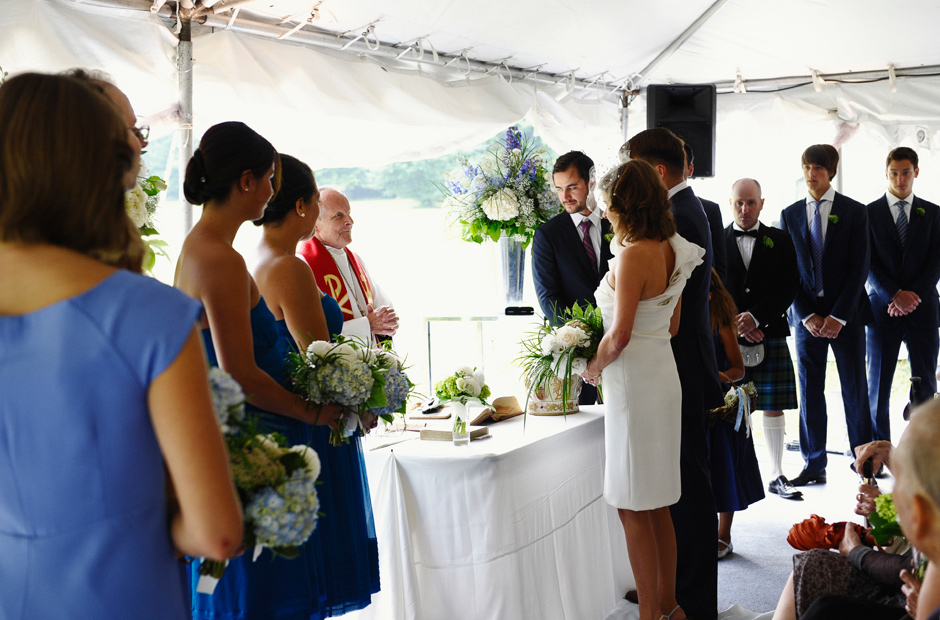 Caledon-Farm-Wedding-Photos-Geminie-Photography-Farm-Outdoor-Wedding-Muskoka-38