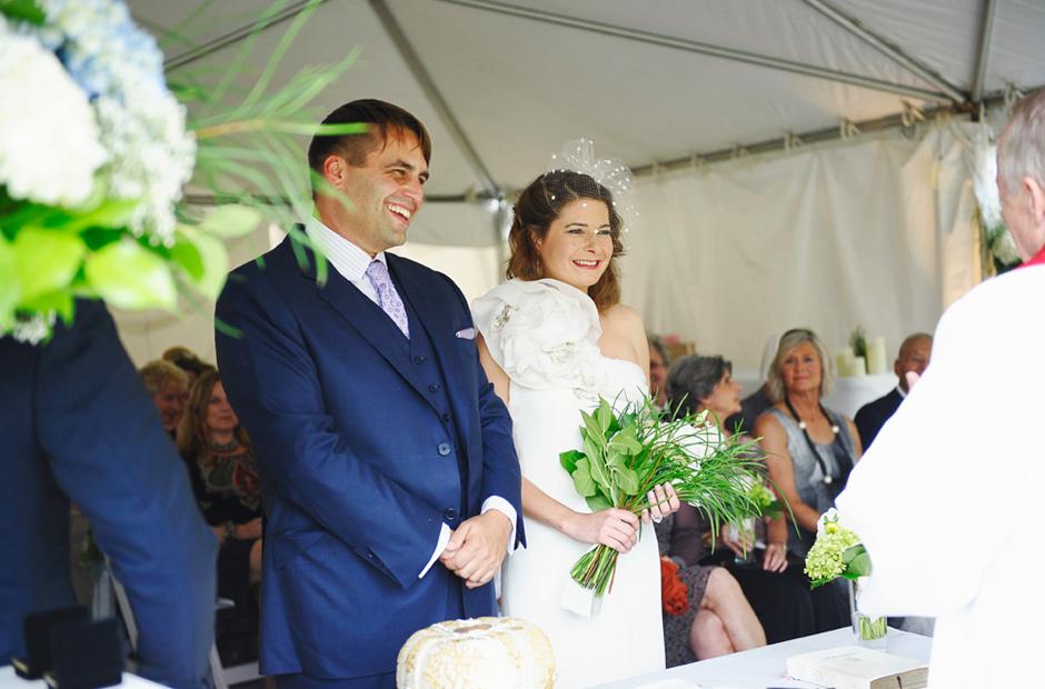 Caledon-Farm-Wedding-Photos-Geminie-Photography-Farm-Outdoor-Wedding-Muskoka-39a