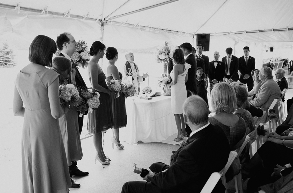 Caledon-Farm-Wedding-Photos-Geminie-Photography-Farm-Outdoor-Wedding-Muskoka-39b
