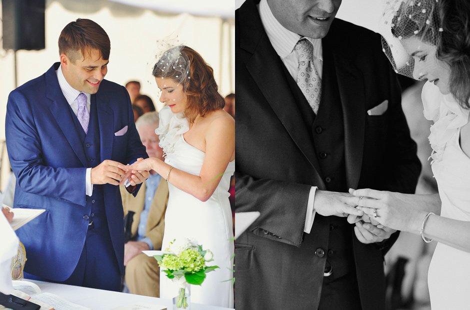 Caledon-Farm-Wedding-Photos-Geminie-Photography-Farm-Outdoor-Wedding-Muskoka-43
