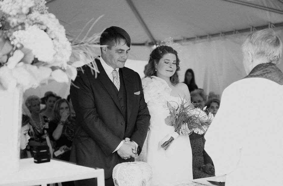 Caledon-Farm-Wedding-Photos-Geminie-Photography-Farm-Outdoor-Wedding-Muskoka-46