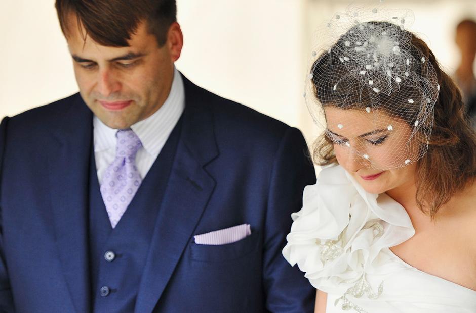 Caledon-Farm-Wedding-Photos-Geminie-Photography-Farm-Outdoor-Wedding-Muskoka-47
