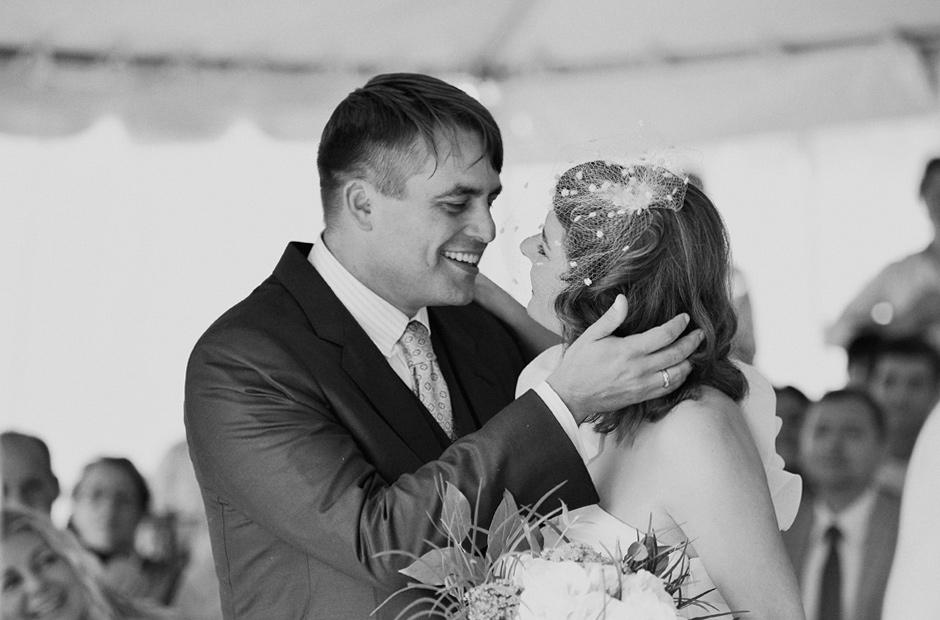 Caledon-Farm-Wedding-Photos-Geminie-Photography-Farm-Outdoor-Wedding-Muskoka-48