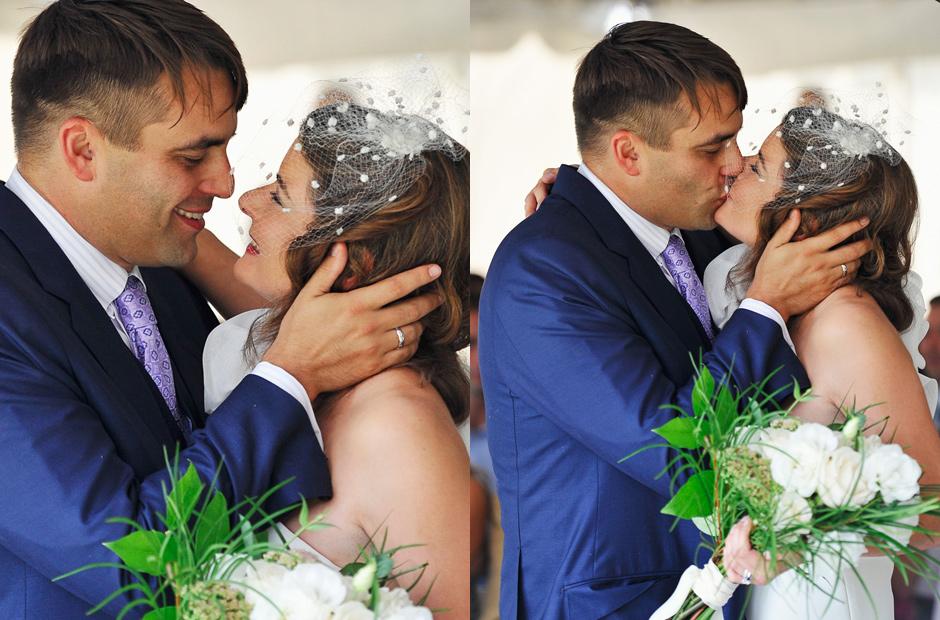 Caledon-Farm-Wedding-Photos-Geminie-Photography-Farm-Outdoor-Wedding-Muskoka-49