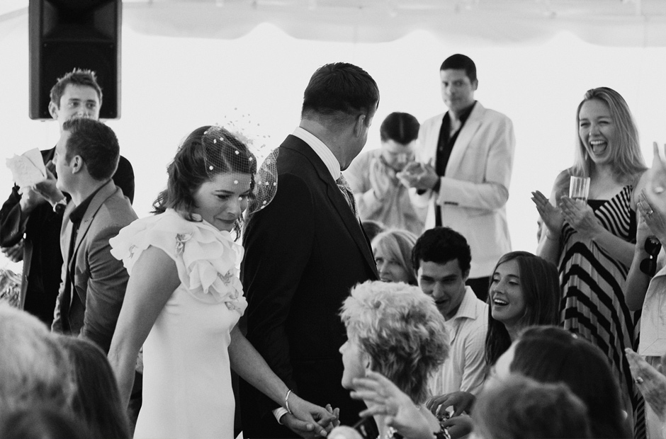 Caledon-Farm-Wedding-Photos-Geminie-Photography-Farm-Outdoor-Wedding-Muskoka-50