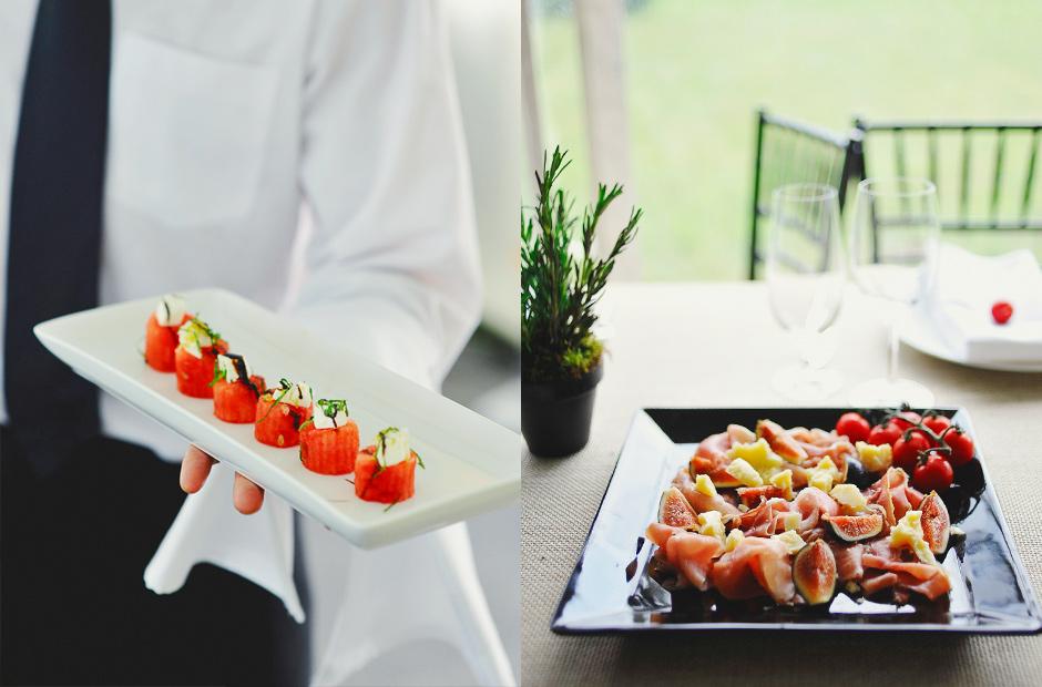 Caledon-Farm-Wedding-Photos-Geminie-Photography-Farm-Outdoor-Wedding-Muskoka-52