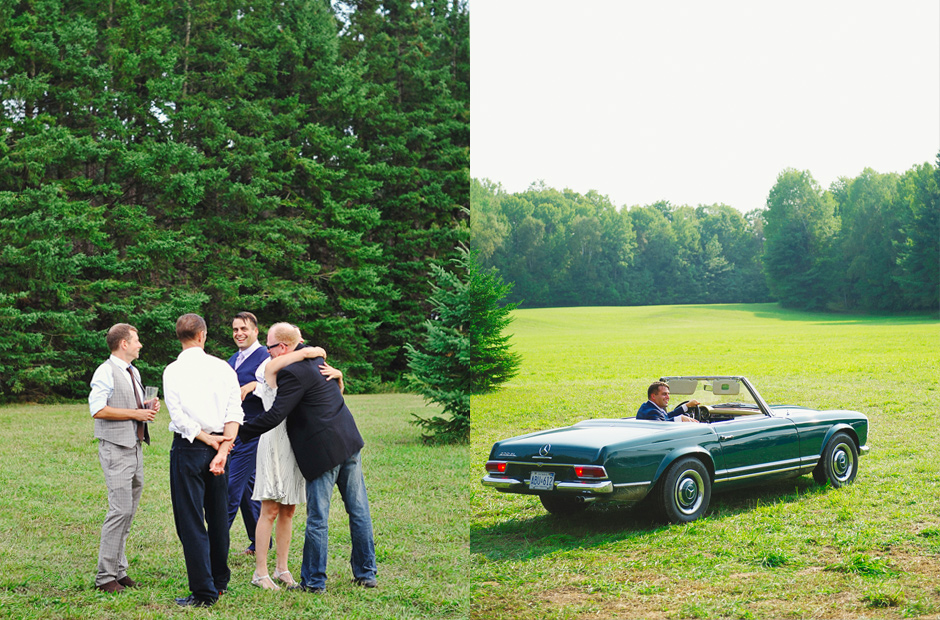 Caledon-Farm-Wedding-Photos-Geminie-Photography-Farm-Outdoor-Wedding-Muskoka-54