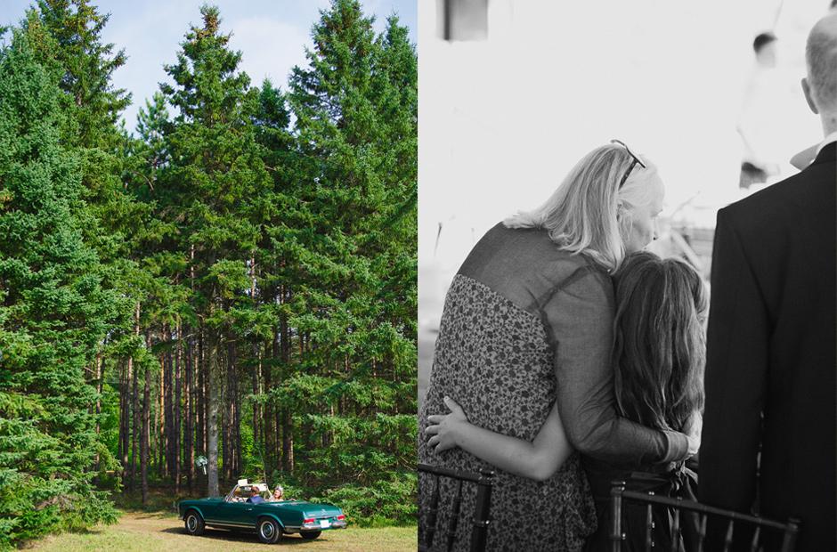 Caledon-Farm-Wedding-Photos-Geminie-Photography-Farm-Outdoor-Wedding-Muskoka-56