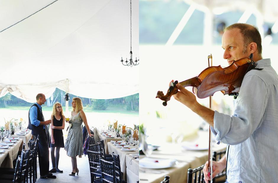 Caledon-Farm-Wedding-Photos-Geminie-Photography-Farm-Outdoor-Wedding-Muskoka-57