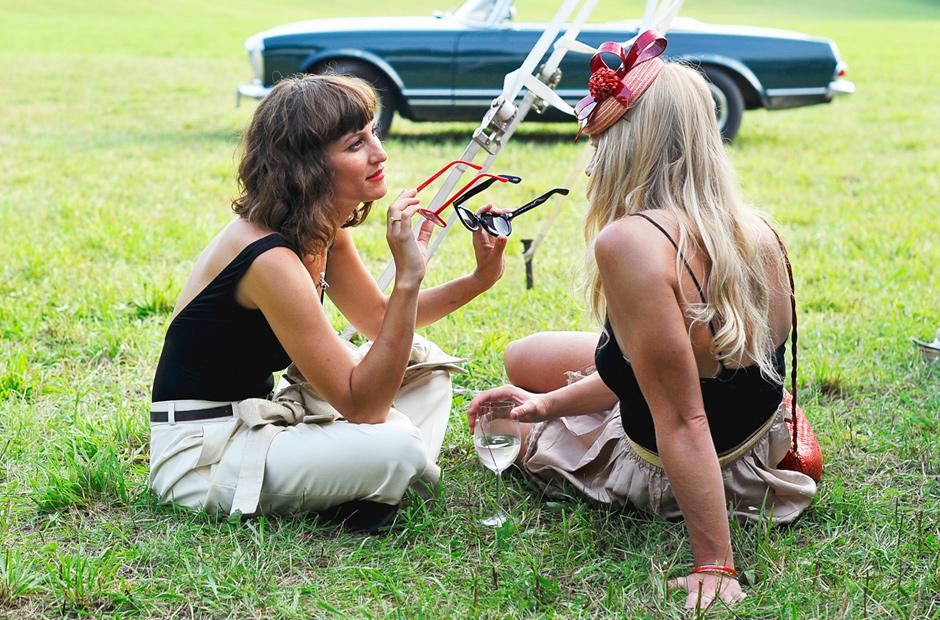 Caledon-Farm-Wedding-Photos-Geminie-Photography-Farm-Outdoor-Wedding-Muskoka-58