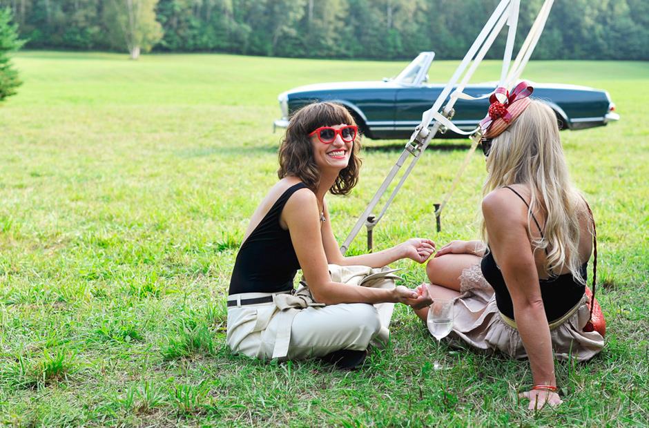 Caledon-Farm-Wedding-Photos-Geminie-Photography-Farm-Outdoor-Wedding-Muskoka-59