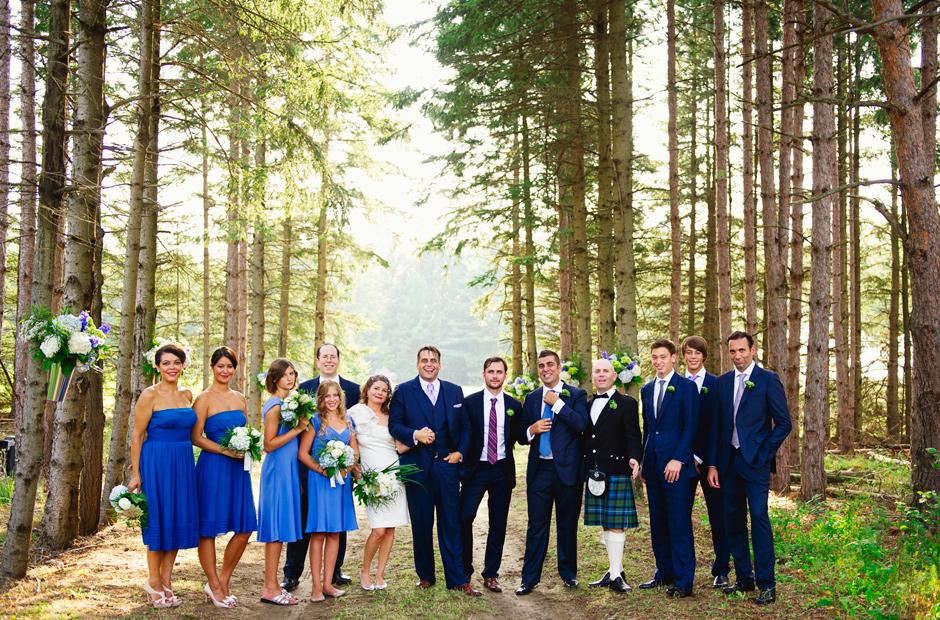 Caledon-Farm-Wedding-Photos-Geminie-Photography-Farm-Outdoor-Wedding-Muskoka-60