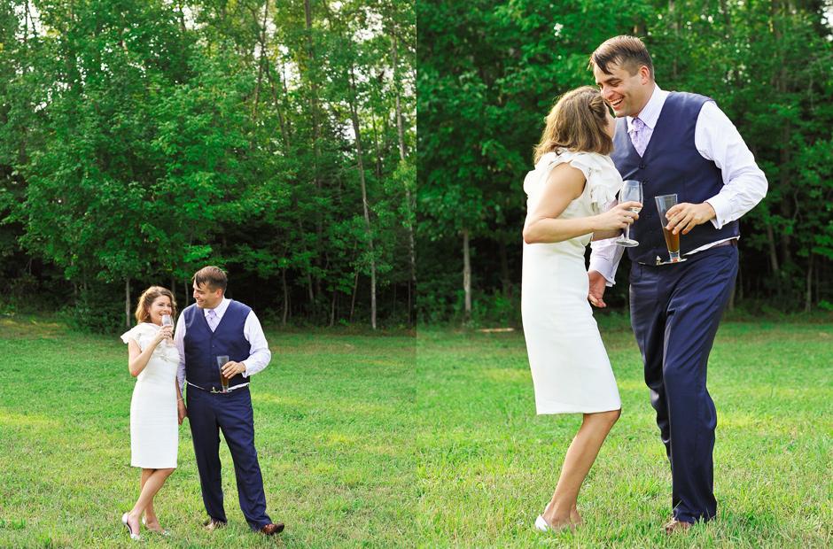 Caledon-Farm-Wedding-Photos-Geminie-Photography-Farm-Outdoor-Wedding-Muskoka-62