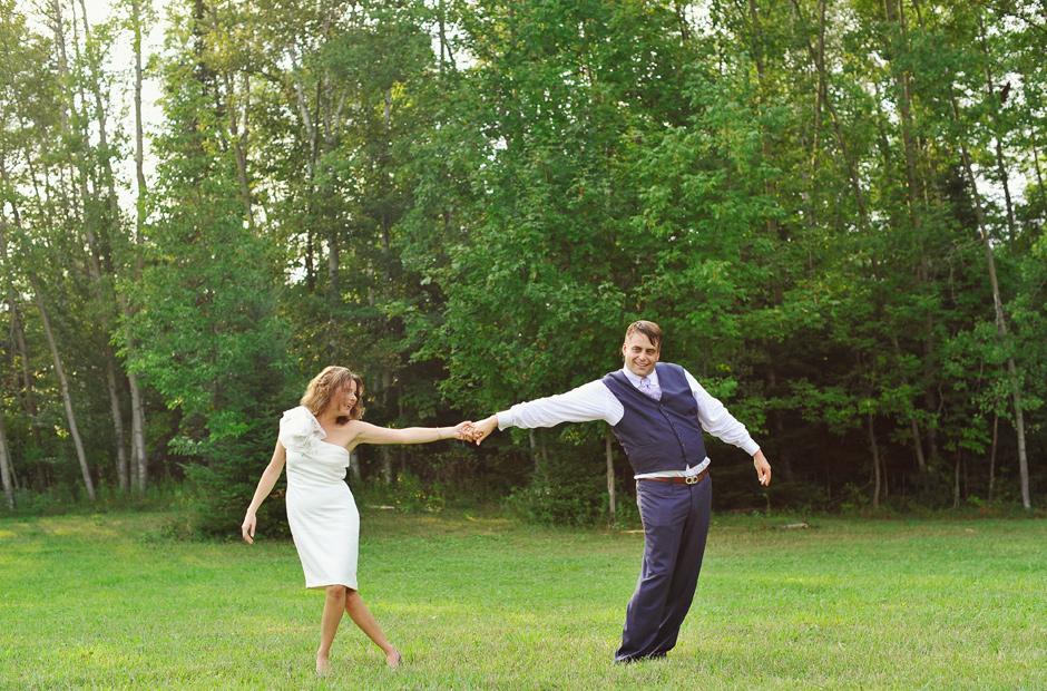 Caledon-Farm-Wedding-Photos-Geminie-Photography-Farm-Outdoor-Wedding-Muskoka-63