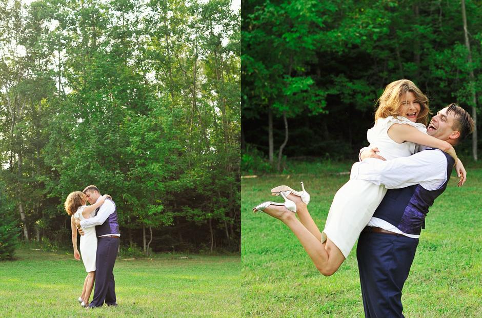 Caledon-Farm-Wedding-Photos-Geminie-Photography-Farm-Outdoor-Wedding-Muskoka-64