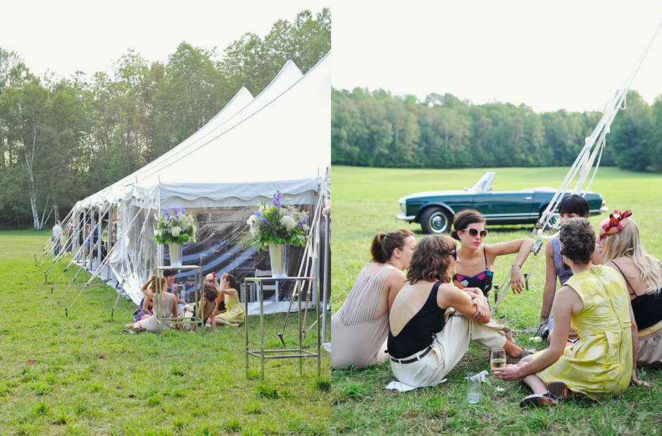 Caledon-Farm-Wedding-Photos-Geminie-Photography-Farm-Outdoor-Wedding-Muskoka-65