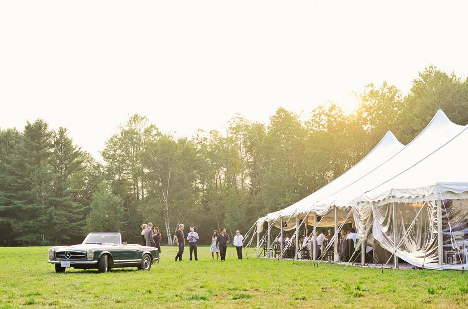 Caledon-Farm-Wedding-Photos-Geminie-Photography-Farm-Outdoor-Wedding-Muskoka-66