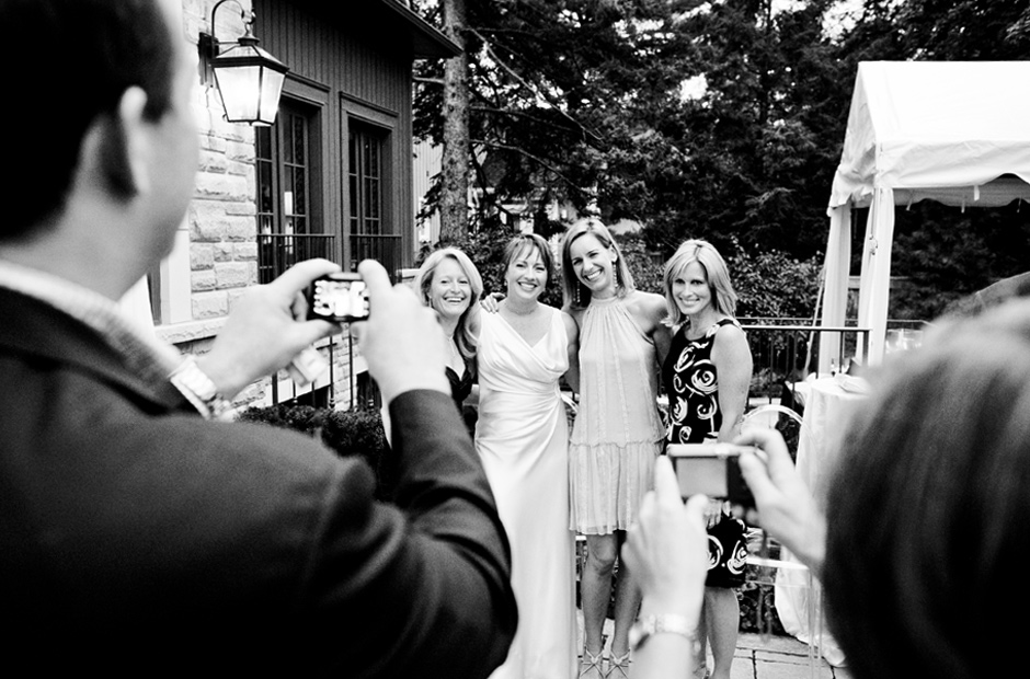 Geminie-Photography-Oakville-Backyard-Outdoor-Wedding-Toronto-Photographers-110