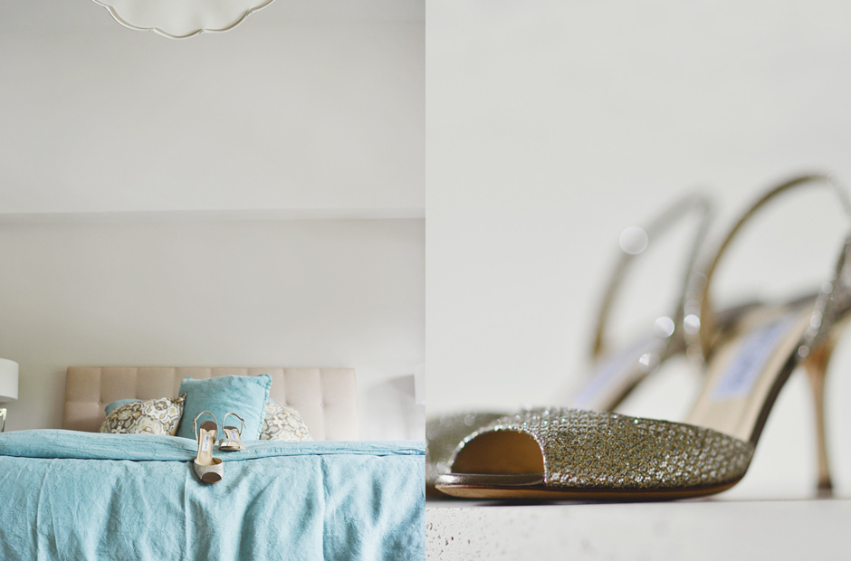 Geminie-Photography-Oakville-Backyard-Outdoor-Wedding-Toronto-Photographers-2