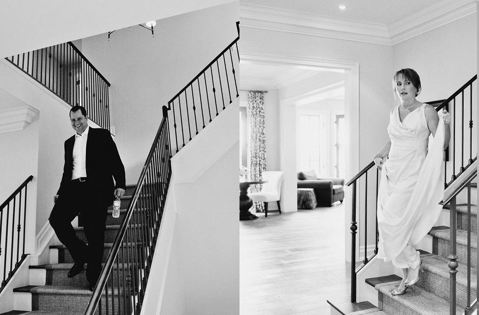 Geminie-Photography-Oakville-Backyard-Outdoor-Wedding-Toronto-Photographers-28