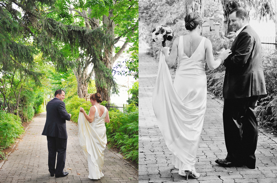 Geminie-Photography-Oakville-Backyard-Outdoor-Wedding-Toronto-Photographers-30