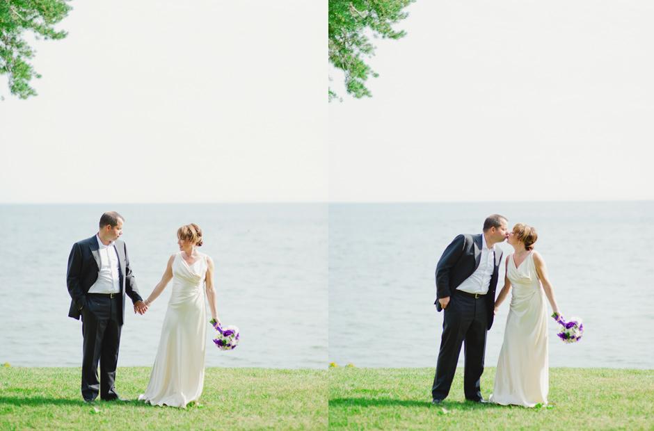 Geminie-Photography-Oakville-Backyard-Outdoor-Wedding-Toronto-Photographers-34
