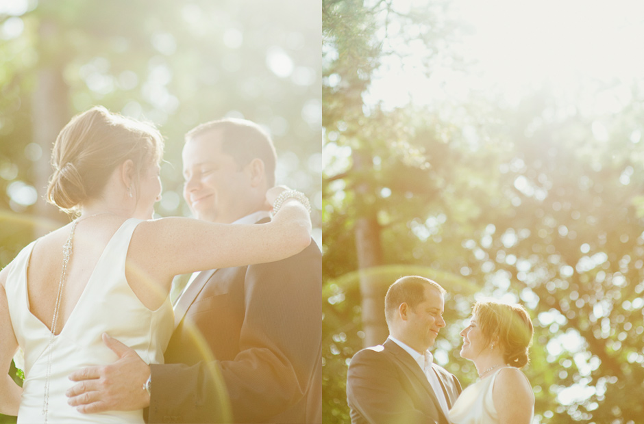 Geminie-Photography-Oakville-Backyard-Outdoor-Wedding-Toronto-Photographers-39