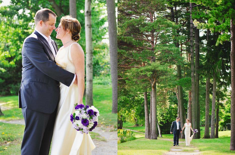 Geminie-Photography-Oakville-Backyard-Outdoor-Wedding-Toronto-Photographers-40