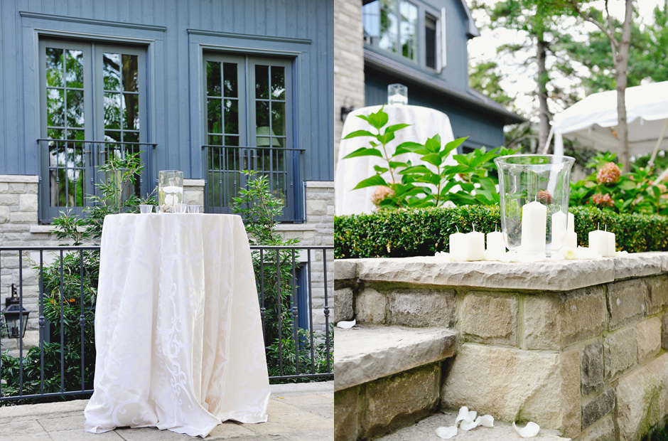Geminie-Photography-Oakville-Backyard-Outdoor-Wedding-Toronto-Photographers-44