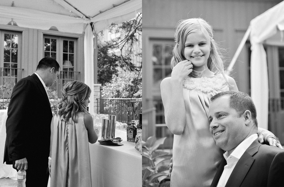 Geminie-Photography-Oakville-Backyard-Outdoor-Wedding-Toronto-Photographers-47