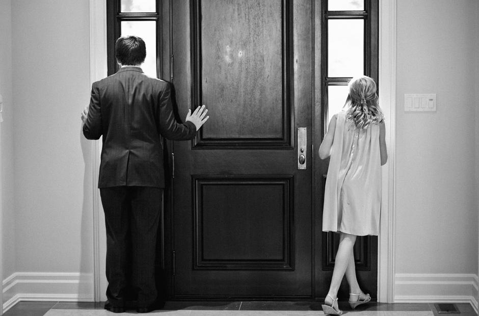 Geminie-Photography-Oakville-Backyard-Outdoor-Wedding-Toronto-Photographers-49
