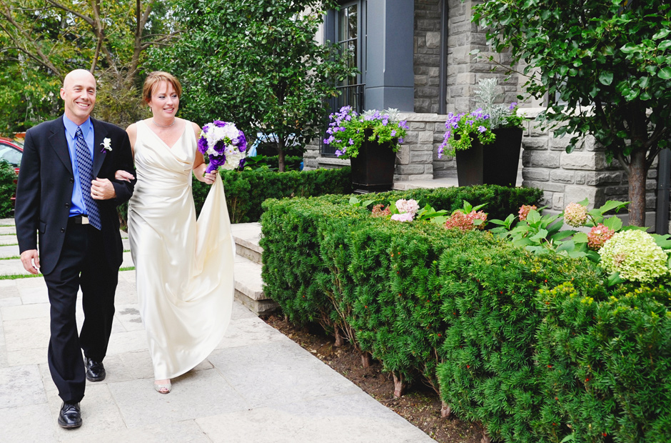 Geminie-Photography-Oakville-Backyard-Outdoor-Wedding-Toronto-Photographers-70